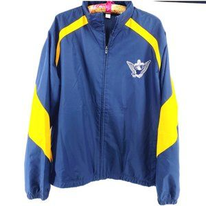 Vintage Gear for Sports US Navy Two Tone Jacket